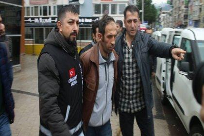 Palu ailesi davasında sanıktan şok ifadeler: 'Bizi cinlerle korkuttu, aklımızı aldı'