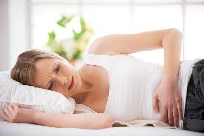 Pelvik organ sarkması kadınlarda yaşam kalitesini etkiliyor
