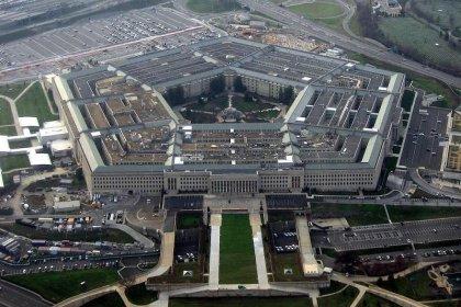 Pentagon, Türkiye ile ilgili basın toplantısını 'bilinmeyen bir tarihe' erteledi
