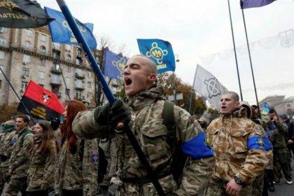 Pentagon: Ukrayna ordusu için 5 yılda 1.3 milyar dolar harcadık