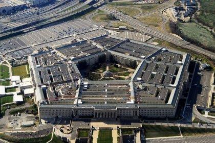 Pentagon'dan S-400 açıklaması: F-35 projesini Türkiye'den çekmek zorunda kalabiliriz