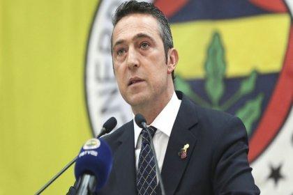 PFDK'dan Ali Koç'a 30 gün hak mahrumiyeti cezası
