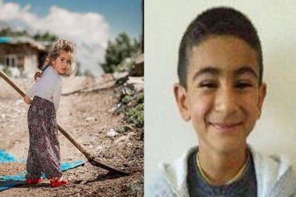 Tunceli'de PKK saldırısı: 2 kardeş öldü