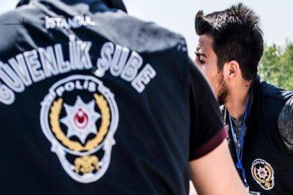 'Polis OHAL yetkilerini bırakmak istemiyor'
