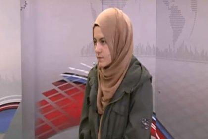 Polisin tacizine uğrayan Merve Demirel: Tacizden doğan utanç polise aittir, o polisler görevden alınmalı