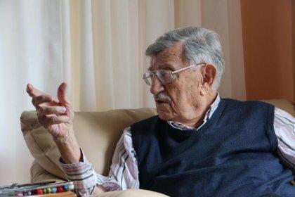 Prof. Dr. Korkut Boratav: İçinden geçmekte olduğumuz kriz, finans kapitale teslimiyeti nedeniyle bizzat AKP'nin eseridir