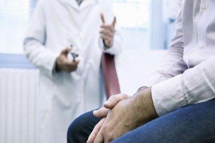 Prostat soğuk havayı sevmiyor
