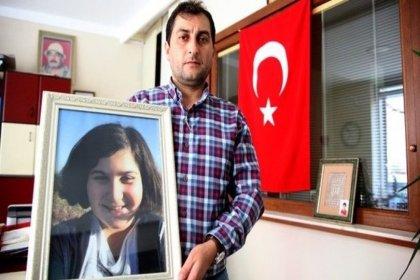 Rabia Naz'ın şüpheli ölümünde rapor bilmecesi