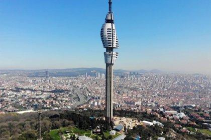 Radyoların, Çamlıca Kulesi'ne ödeyeceği hizmet bedeli belli oldu: Fiyatlar el yakacak