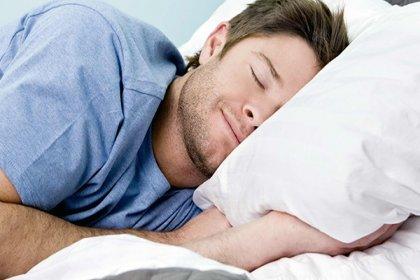 Rahat bir uyku için yapılması gerekenler