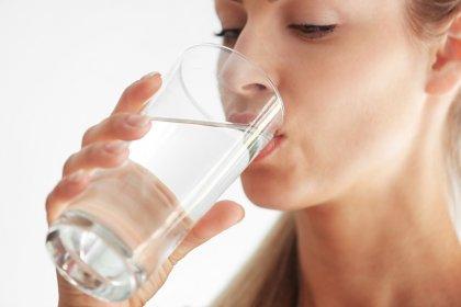 Ramazanda su ihtiyacını karşılayacak 6 öneri