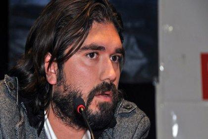 Rasim Ozan Kütahyalı'ya hem 2 yıl hapis hem para cezası