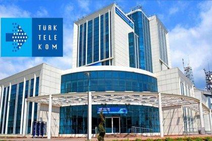 Rekabet Kurumu'ndan Türk Telekom'a soruşturma