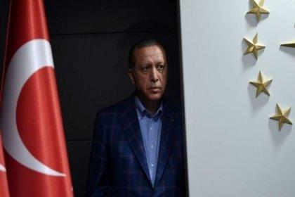 Reuters: Erdoğan Ankara'yı kaybedebilir