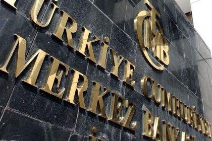 Reuters: Merkez Bankası Hazine'ye para mı aktarmaya hazırlanıyor?