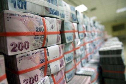 Reuters: Türkiye hükümeti, batık kredileri üstlenmeleri ve kredi vermeleri için bankaları zorluyor