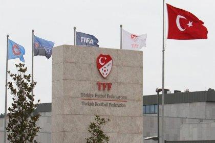 Rizespor ve Kayserispor PFDK'ya sevk edildi