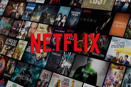 RTÜK'ün denetim zorunluluğu sonrası 'Netflix Türkiye pazarından çıkacak' iddiası