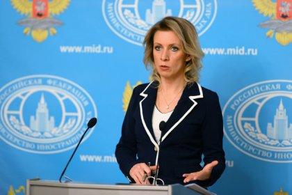 Rus Dışişleri'nden uyarı: Türkiye'yle anlaşmamıza bağlıyız, ancak İdlib'deki militanların saldırılarına göz yumamayız