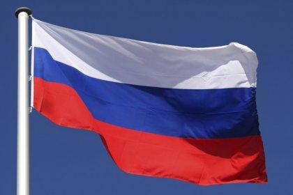 Rusya: ABD ile Suriye'nin petrolü konusunda işbirliği yapmayız. Suriye halkı kendi doğal zenginliklerini kendi yönetmeli