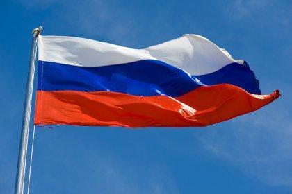 Rusya: Avrupa İnsan Hakları Sözleşmesi ve Avrupa Konseyi'nden çekilebiliriz