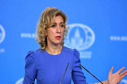 Rusya Dışişleri: Türkiye ile yaptığımız İdlib mutabakatına bağlı kalınması önemli