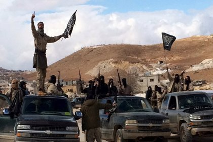 Rusya: El Nusra İdlib'de Suriye ordusuna saldırdı, Türkiye'yi bilgilendirdik