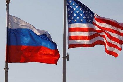 Rusya ve ABD'de 'olağanüstü' hareketlilik