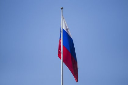 Rusya: Venezuela'daki askerlerimizi geri çekmeyeceğiz