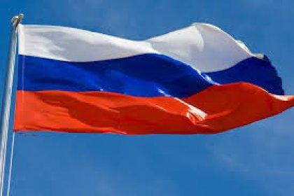 Rusya'dan dikkat çeken açıklama: ABD, Rusya ile Türkiye'yi çarpıştırmaya çalışabilir