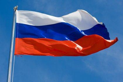Rusya'dan dikkat çeken 'Çavuşoğlu' açıklaması: 'Şaşkınlıkla karşıladık'