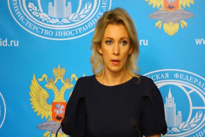 Rusya'dan Rus vatandaşlarının Türkiye'ye kimlikle girişi hakkında açıklama: Çok zor