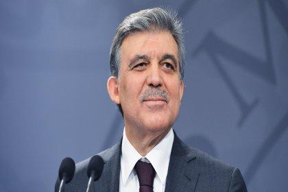 Sabah yazarı Kılıçdaroğlu ve Abdulah Gül'ün gizlice görüştüğünü iddia etti, Gül'den yanıt geldi: Tamamen yalan