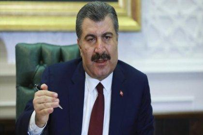 Sağlık Bakanı'ndan skandal karar: Savcılık kararına rağmen paylaşımları nedeniyle bir doktoru ihraç etti