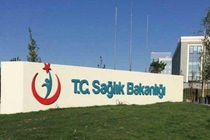Sağlık Bakanlığı: 12 bin sözleşmeli personel alınacak