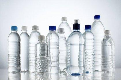 Sağlık Bakanlığı'ndan 'ambalajlı sularda kurşun riski' iddialarına yanıt