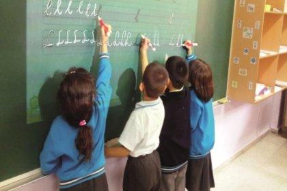 Sağlıklı bir okul dönemi için 6 öneri
