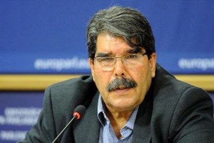 Salih Müslim ve PKK yöneticileri hakkında çıkarılan kırmızı bülten iptal edildi