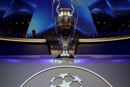 Şampiyonlar Ligi ve Avrupa Ligi'nde final yerleri belli oldu