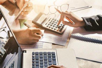 Satış bedelini düşük gösteren mükellefler vergi dairelerine çağrılıyor
