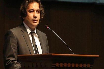 Kılıçdaroğlu'na hakaretten yargılanan Erdoğan'ın danışmanına özel celse