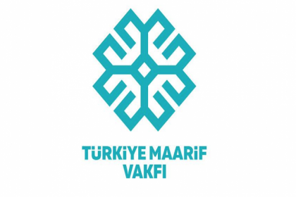 Sayıştay, 23 milyar bütçe açığı olan ve Maarif Vakfı'na 1.1 milyar TL kaynak aktaran MEB'i uyarmış