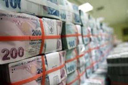 Sayıştay raporundan: İller Bankası'na en fazla AKP'li belediyeler borçlu