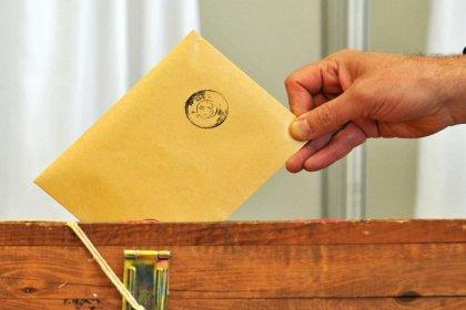 Seçim süreci, oy kullanma ve oyların sayılmasına ilişkin 11 soru ve yanıtları
