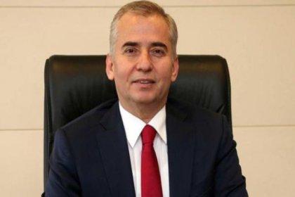 Seçimden önce 'zam yok' diyen AKP'li başkan, yürürlük tarihinden önceki faturaya zam uyguladı