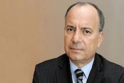 Sedat Ergin: 23 Haziran'da yapılacak seçimin dinamiklerini okuyabilmek için 31 Mart'ta İstanbul'da sandıkta ne olduğunu hatırlamak gerekiyor