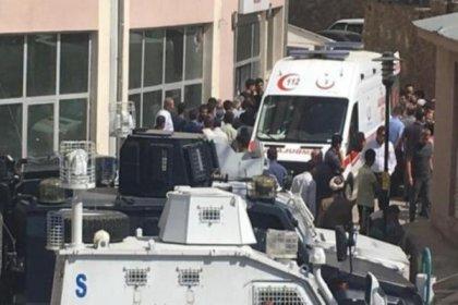 Şemdinli'de PKK saldırısı: 1 ölü, 1 yaralı