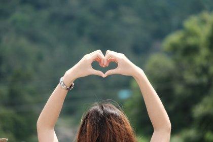 Sevgi, sağlığa iyi geliyor: Kan basıncını düşürüyor, bağışıklığı kuvvetlendiriyor