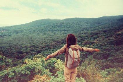 Seyahat etmenin sağlığınız için 5 önemli faydası