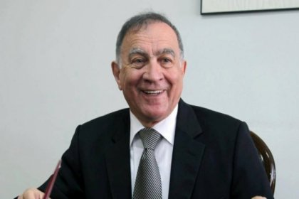 Seyhan Belediye Başkanı seçilen Akif Kemal Akay, bugün mazbatasını alacak